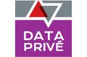 Data privé, le logiciel de comptabilité digital pour protéger ses données