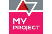 MyProject, le logiciel en ligne simple pour gérer ses projets