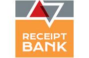 Receipt Bank, le logiciel de comptabilité en ligne simplifié