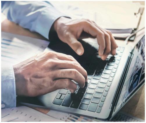 Nos outils de gestion en ligne pour créer vos devis et factures
