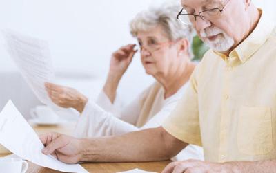 Entrepreneurs : préparerez votre retraite !