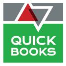 Quick books, le logiciel de gestion commerciale en ligne simple et efficace