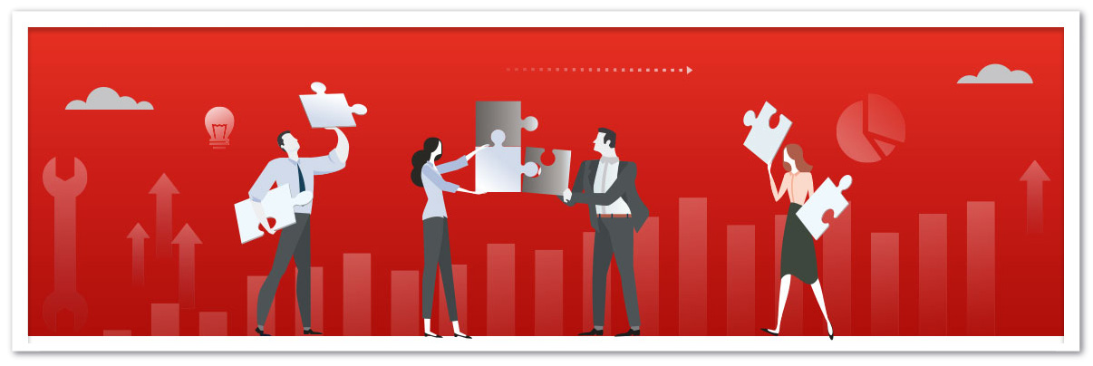 L'expert comptable partenaire des gérants d'entreprise à Lyon