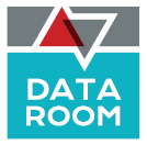 Data room, le logiciel de comptabilité sécurisé